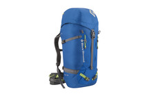 Black Diamond Epic 45 L cobalt blue
